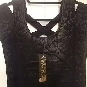 Sale! 2 for $40 Buffalo David Bitton Dress